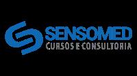 sesomed-1
